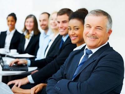 Consejos para ser líder