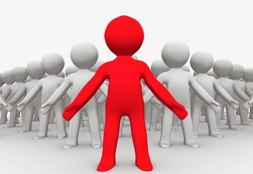 Cómo ser líder